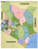 map_of_nep_kenya_346