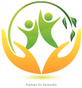 Partners for Humanity Foundation